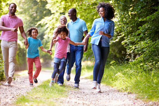 Active-moms-can-lead-to-active-kids